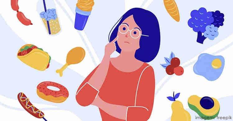 alimentos que ajudam na depressão