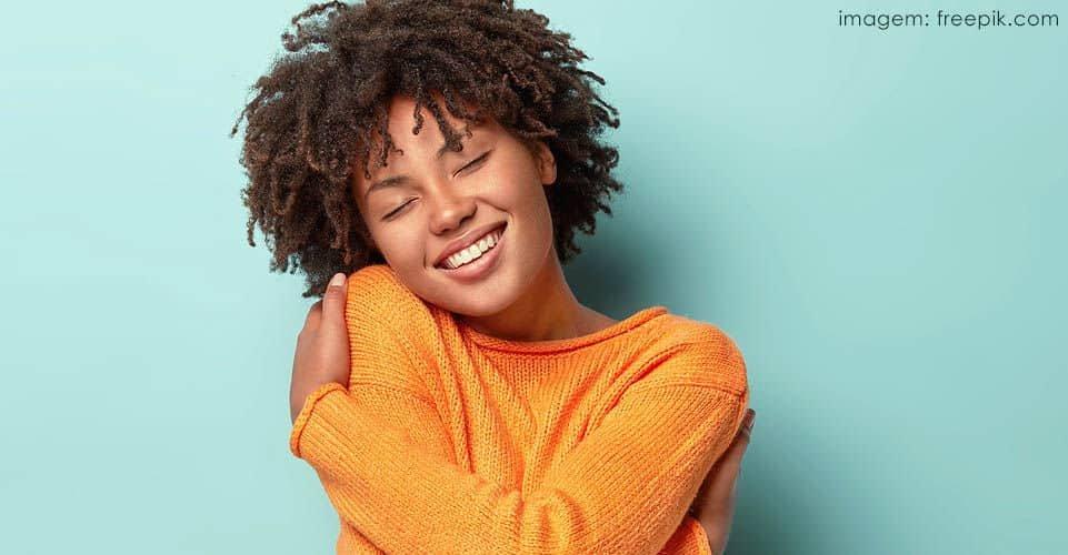 Aprenda a se valorizar: 7 maneiras de alavancar seu amor-próprio