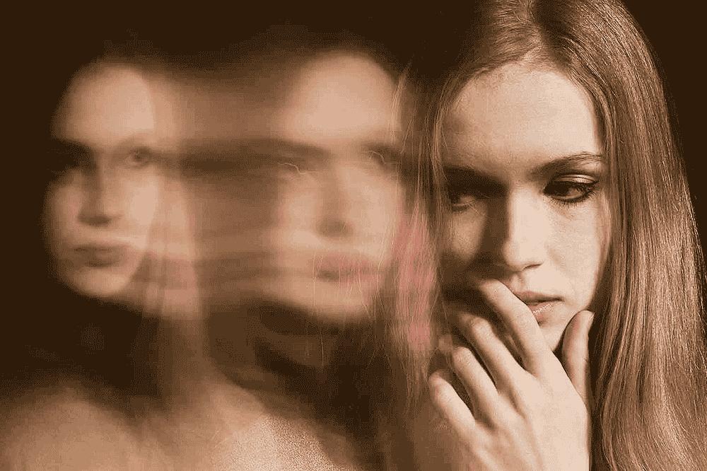 Borderline: sintomas do transtorno de personalidade limítrofe