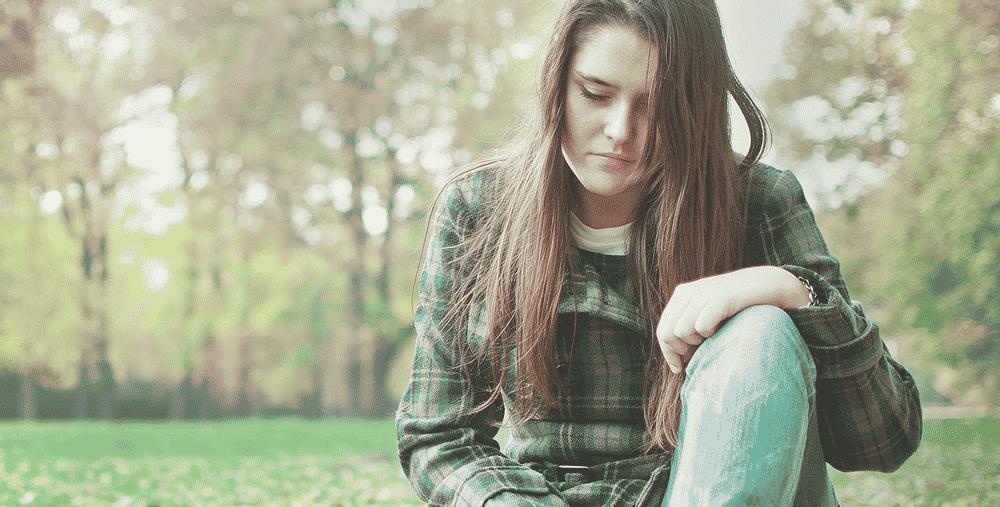 Como vencer o medo da rejeição
