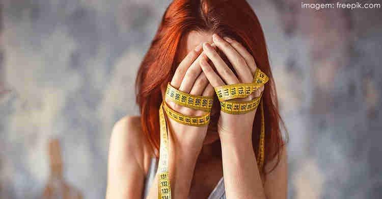 sintomas e causas da bulimia