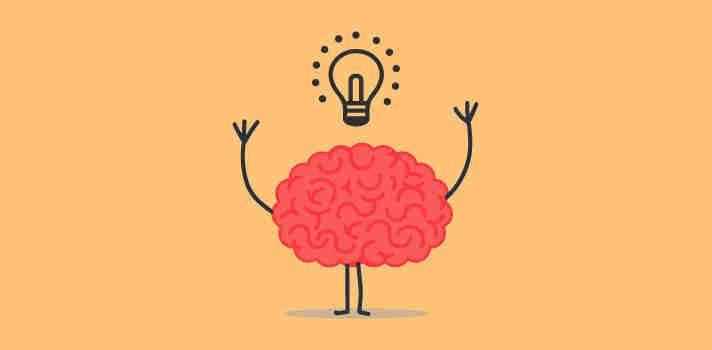 Ginástica para o cérebro e saúde cognitiva